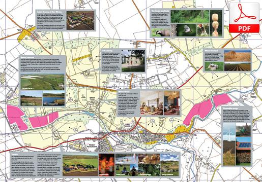 Winton Estate Development Plans