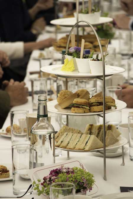 appetite-direct-tea-for-royal-garden-party at Winton House