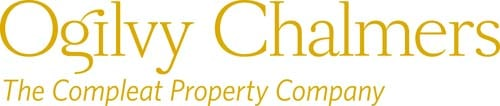 Ogilvy Chalmers - The Compleat Property Company - Logo